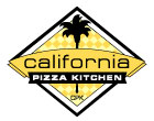 140x110-californiapizza