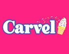 140x110-carvel-ice-cream