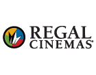 140x110-regal-cinemas