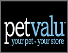 Pet-Valu web